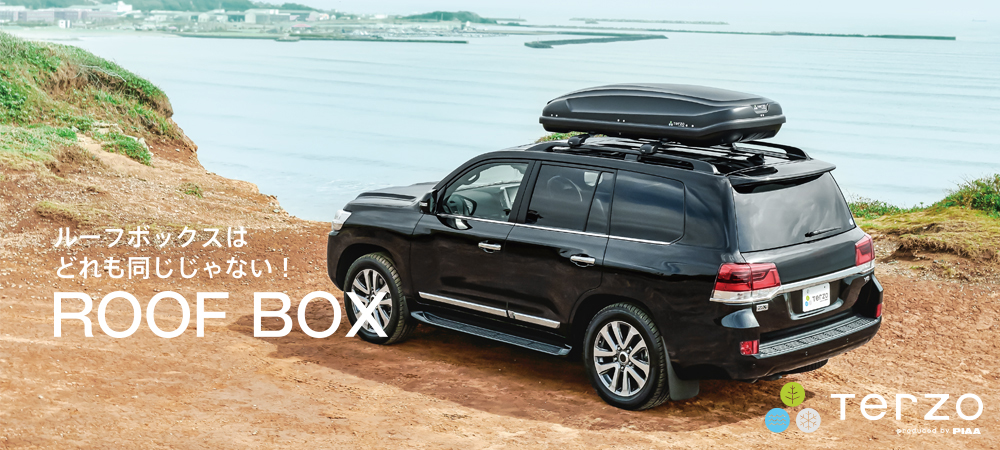 03_roofbox_top