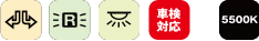 11sub_01_icon