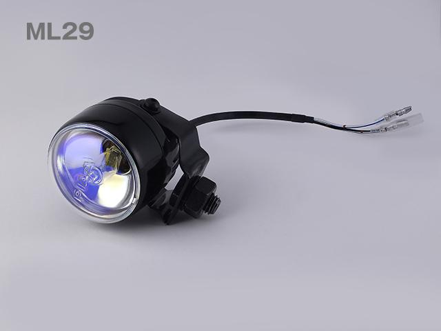 2-lamphalogen01-img03-02