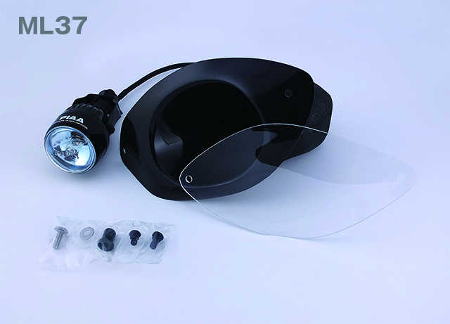 2-lamphalogen02-img01-01