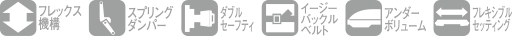 29sub02_1_icon