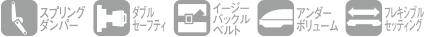 29sub03_1_icon