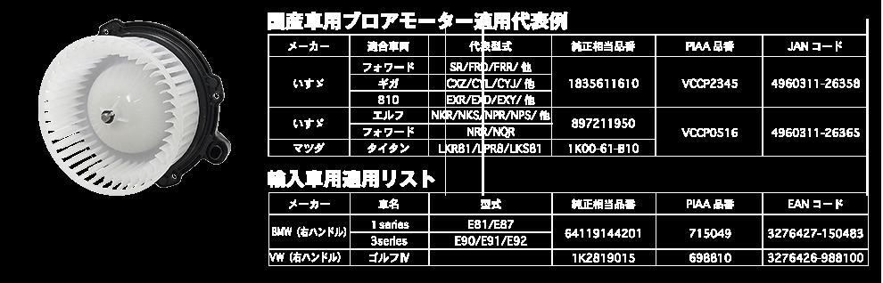 55sub02-1a