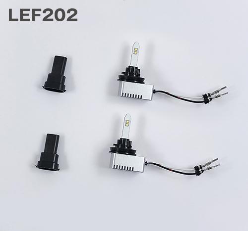 LEF202