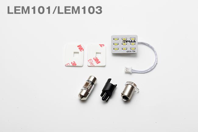 LEM101_Multi_70_7500k