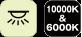 WIN10000