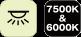 WIN7500