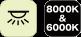 WIN8000