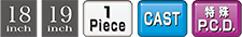 48sub2_1_2_icon