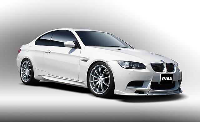 A101-BMW3