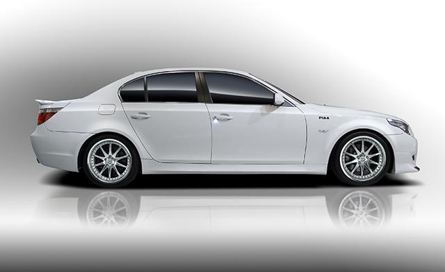 A301-BMW5