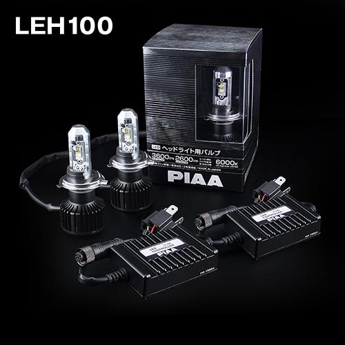 LEH100