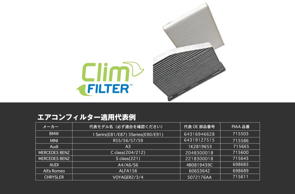 aircon-filter