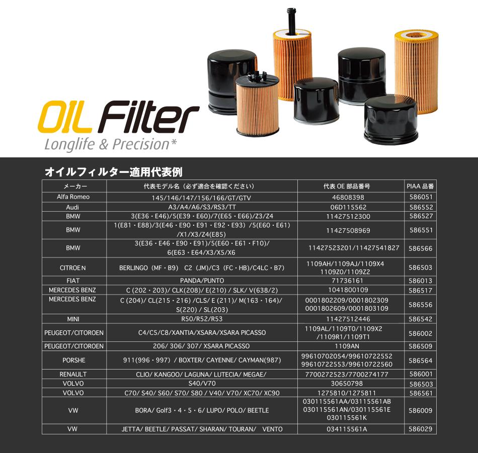 oil-filter