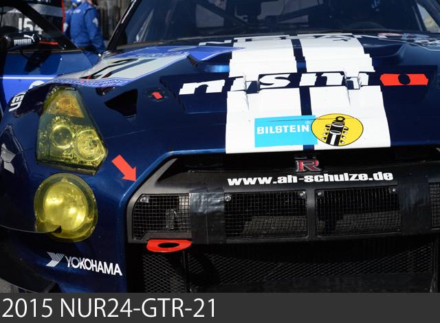 2015-NUR24-GTR-21-2