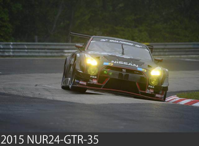 2015-NUR24-GTR-35-2