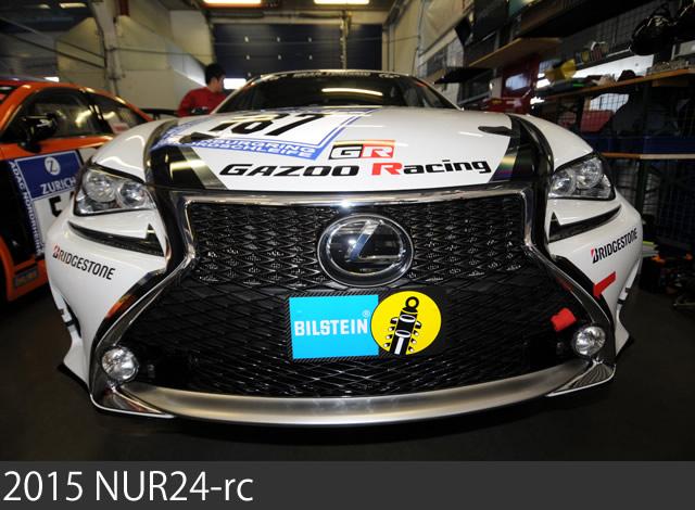 2015-NUR24-rc-2