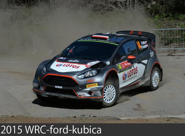 2015-WRC-ford-kubica