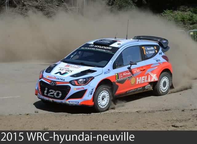 2015-WRC-hyundai-neuville