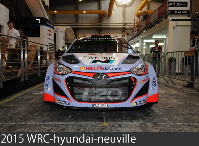 2015-WRC-hyundai-soldo