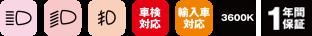 2016.03.25_3600_1年保証icon