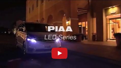 LED series_Youtube