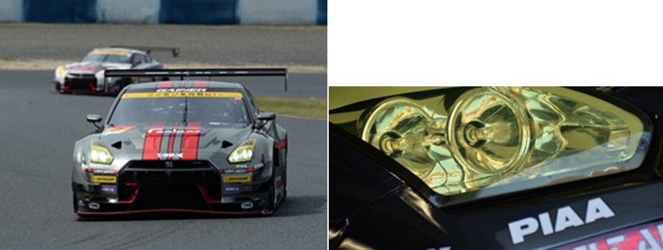 RACE20160810_02