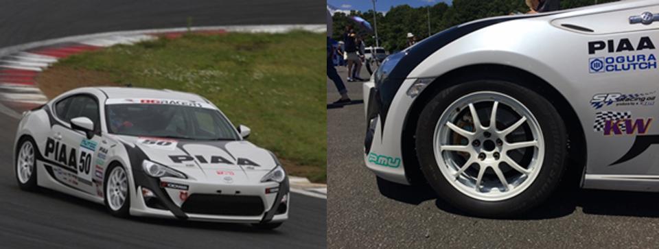 RACE20160810_08