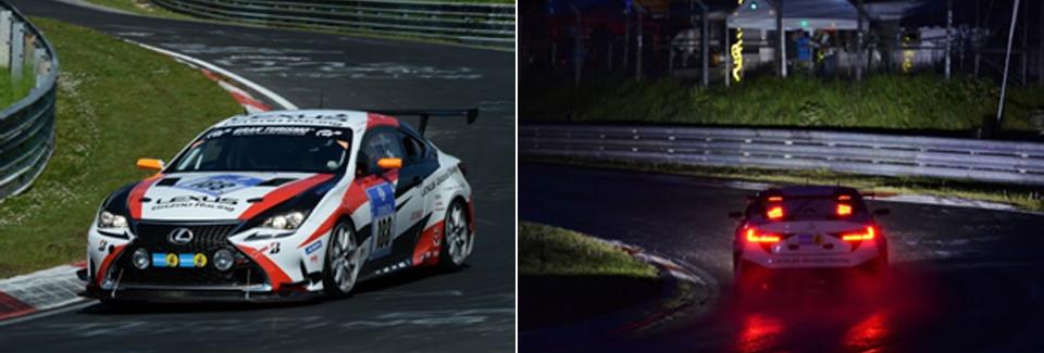 RACE20160810_22