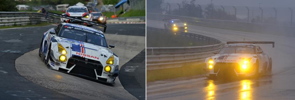 RACE20160810_25