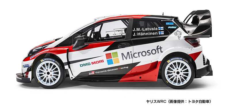 yaris_wrc_side_web