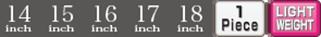 icon_MOTO-TS-6