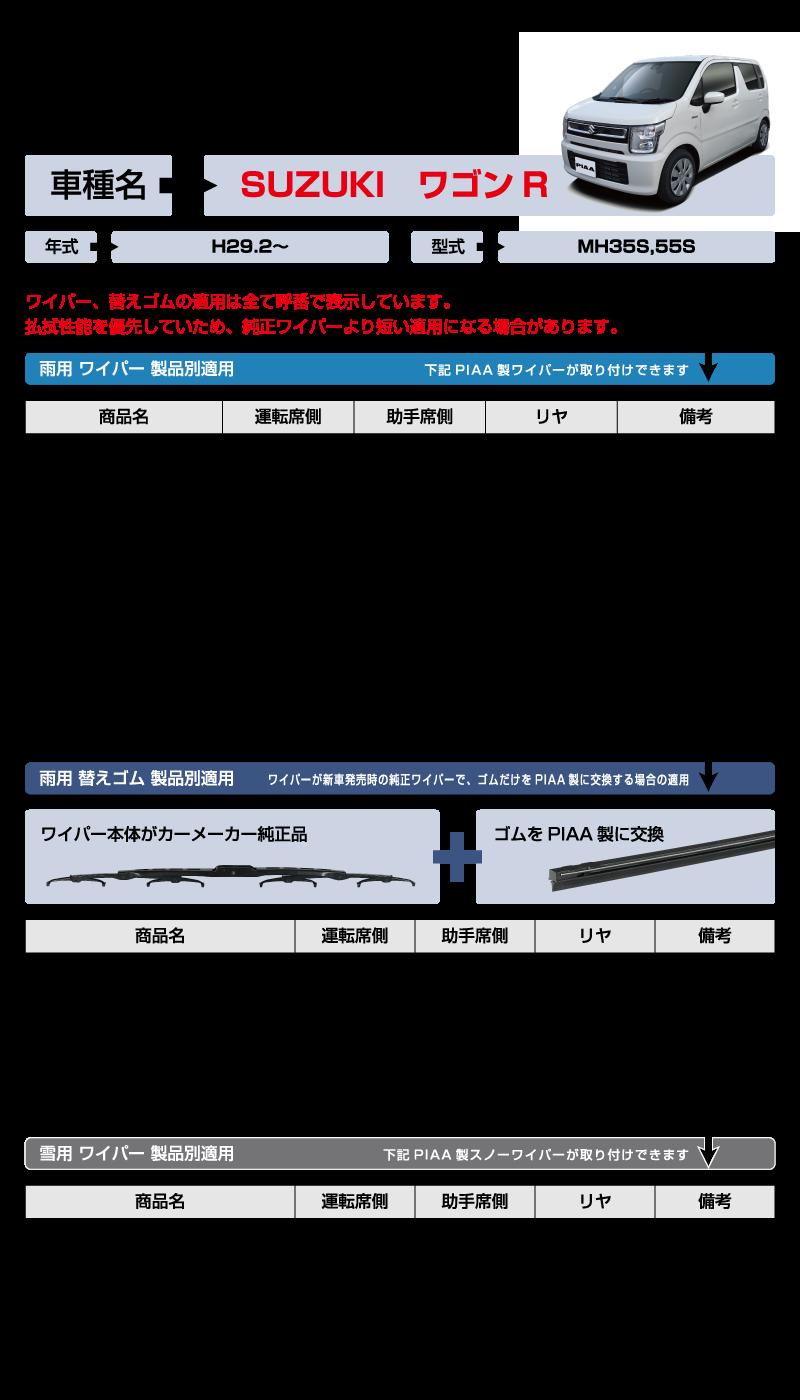 TEKIYO-WAGON_R-H29.2