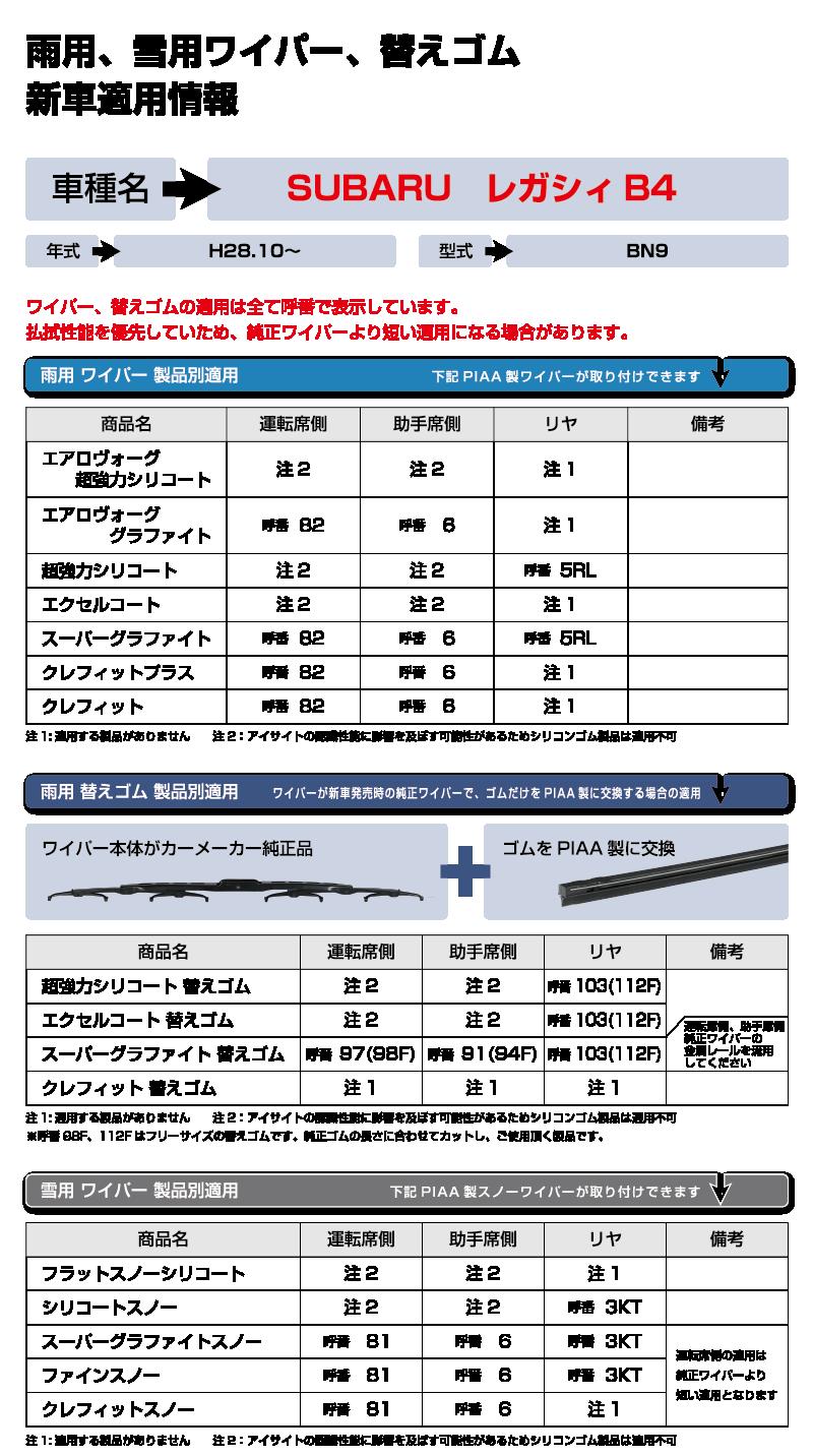 TEKIYO_LEGACY B4_H28.10〜