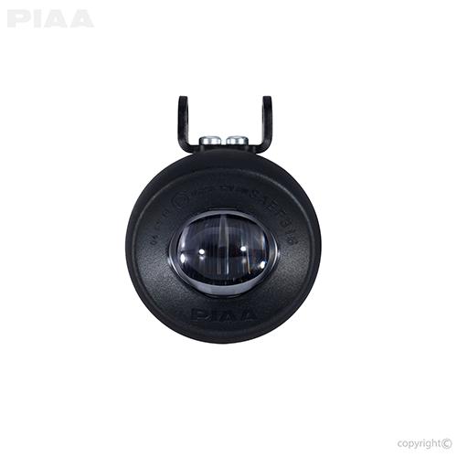 2piaa-26-01202-led-1100p-front-hr