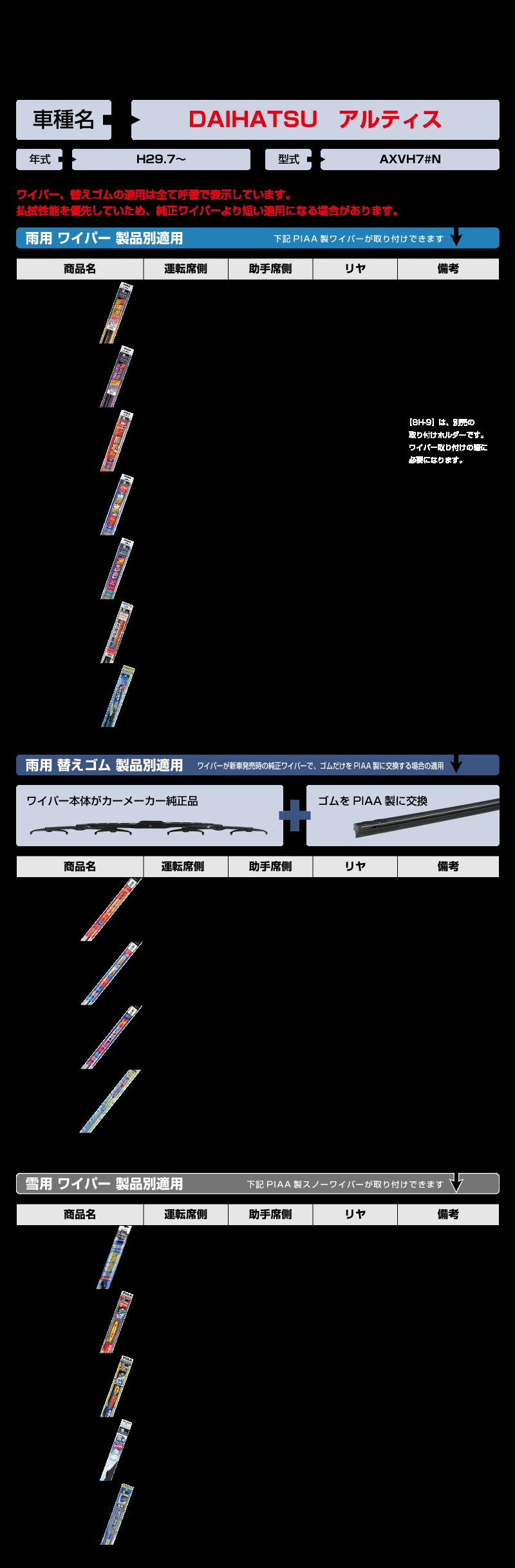 TEKIYO_DAIHATSU_ALTIS_H29.7