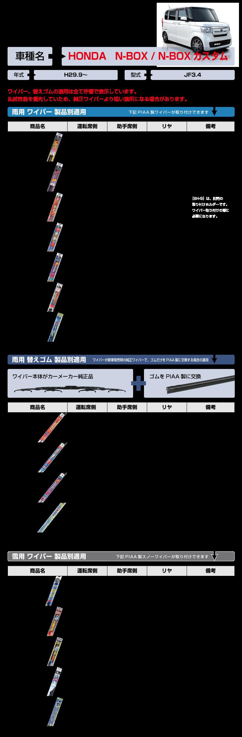 TEKIYO_HONDA_N-BOX_H29.9
