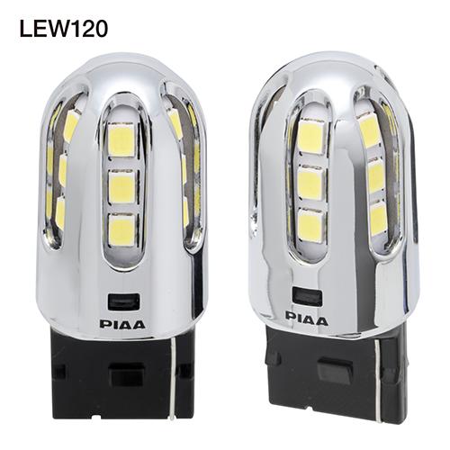 LEW120_POPUP1