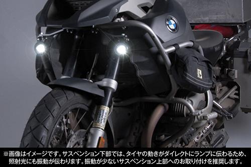 1100P_BMW