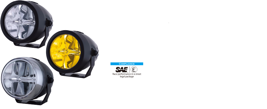 LP270