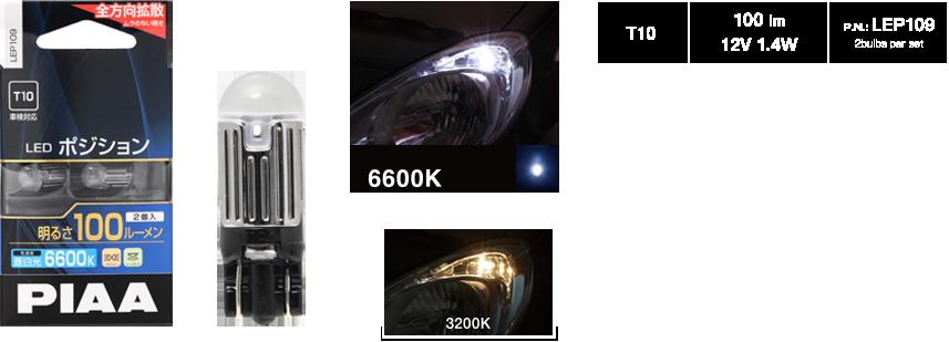 1006600