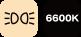 6600_MARK