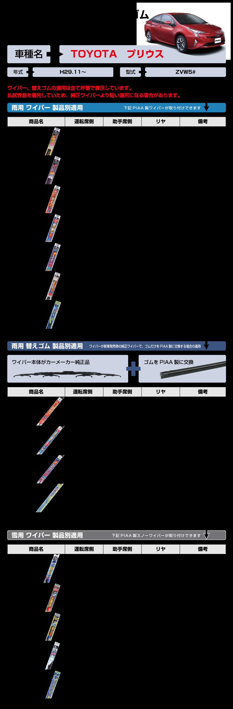 TEKIYO_TOYOTA_PRIUS_H29.11