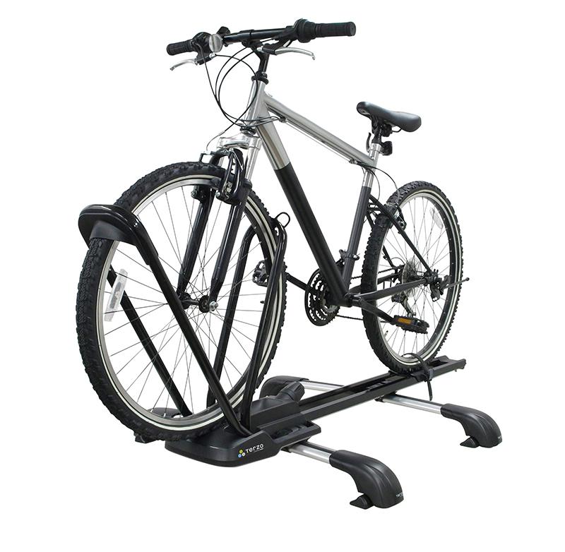EC27ななめ自転車付