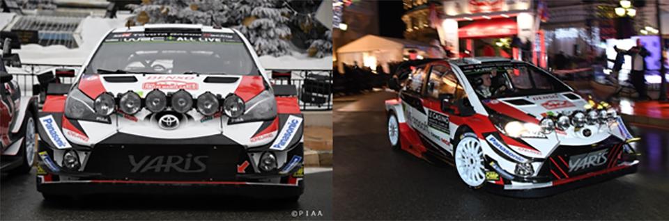 WRC2018_1