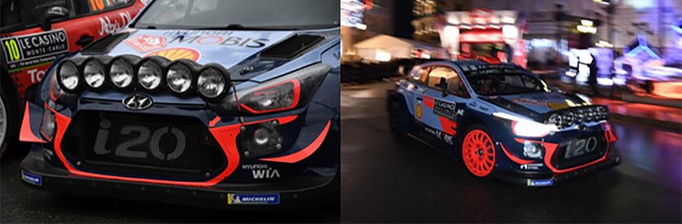 WRC2018_2