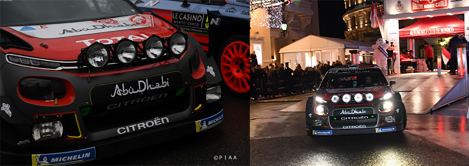 WRC2018_3