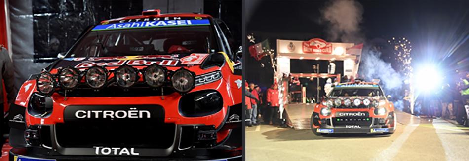 WRC_2