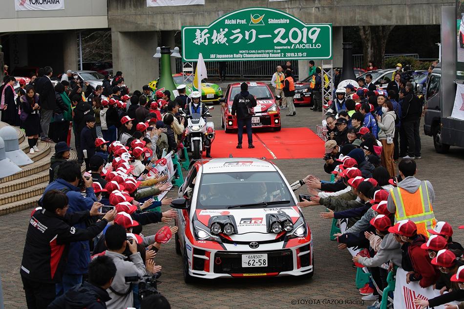 JAPANESERALLYCHAMPIONSHIP_2019_Rd2_003 - コピー