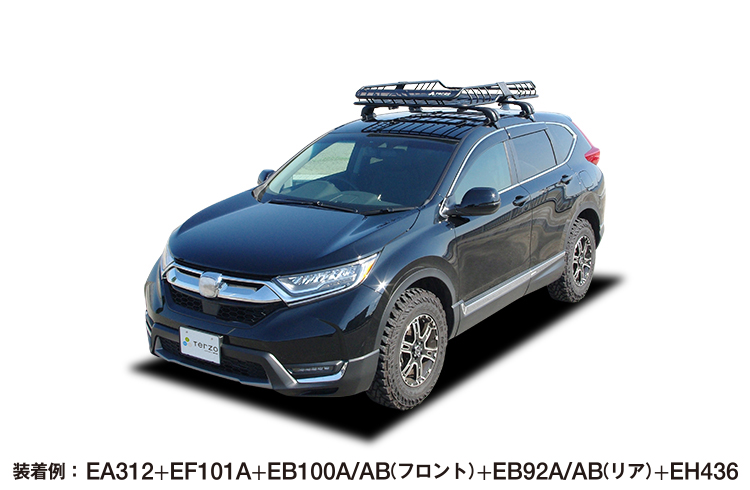CR-V_RACK_NANAME